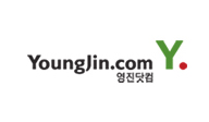 youngjin